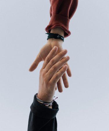 10 Maddede Psikoterapi Ne İşe Yarar Kapak