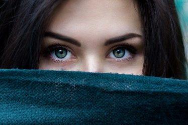 Güzellik Algımızı Sadece Görsellik mi Belirler ?