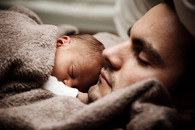 Temel Güven- Bebek