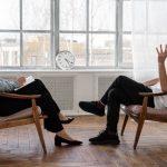 10 Maddede Psikoterapi Ne İşe Yarar ?
