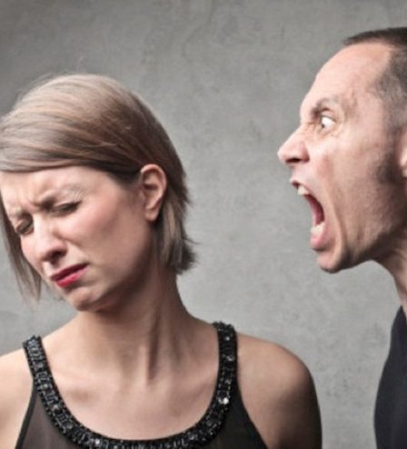 İlişkilerde Sözlü İstismarın 18 Belirtisi